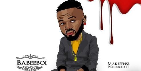 MUSIC: Babeeboi – Odoyewu