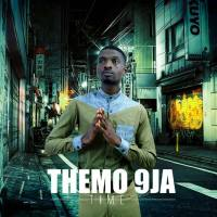 #CityHitz Music: Themo - Time #Mp3Download