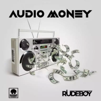 CITYHITZ MUSIC: Rudeboy – Audio Money #Mp3Download