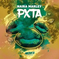 MUSIC: NAIRA MARLEY – PUTA (PXTA)#MP3DOWNLOAD