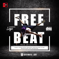 #FREE BEAT: BURST IT OUT #WarRapBeat [ Prod. By Kosoro ]
