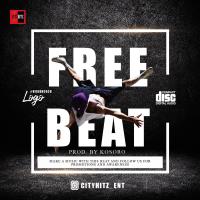 #FREE BEAT: BURST IT OUT #WarRapBeat [ Prod. By Kosoro ]