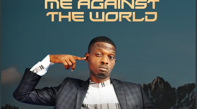 Music: Themo – Me Against The World