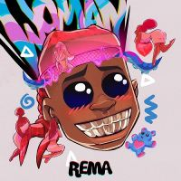 #CityHitz Music: Rema - Woman